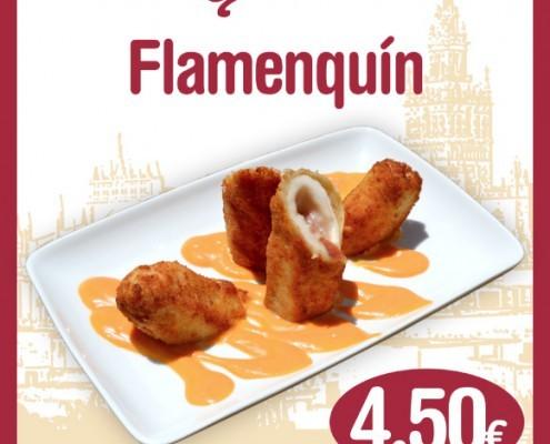 60x43_flamenquin