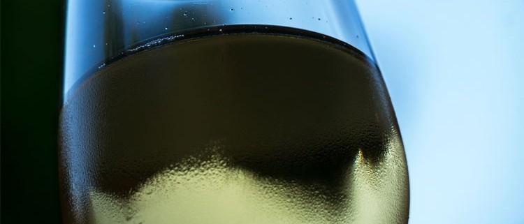 vino bares sevilla
